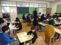 交流活動0222B.jpg