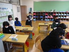 交流活動0227E.jpg