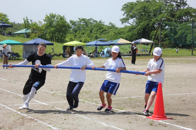 http://sasaoka-es.agano.ed.jp/084.JPG