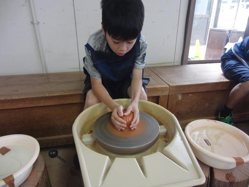 http://sasaoka-es.agano.ed.jp/CIMG6881.JPG