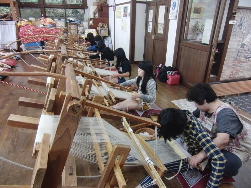http://sasaoka-es.agano.ed.jp/CIMG6890.JPG