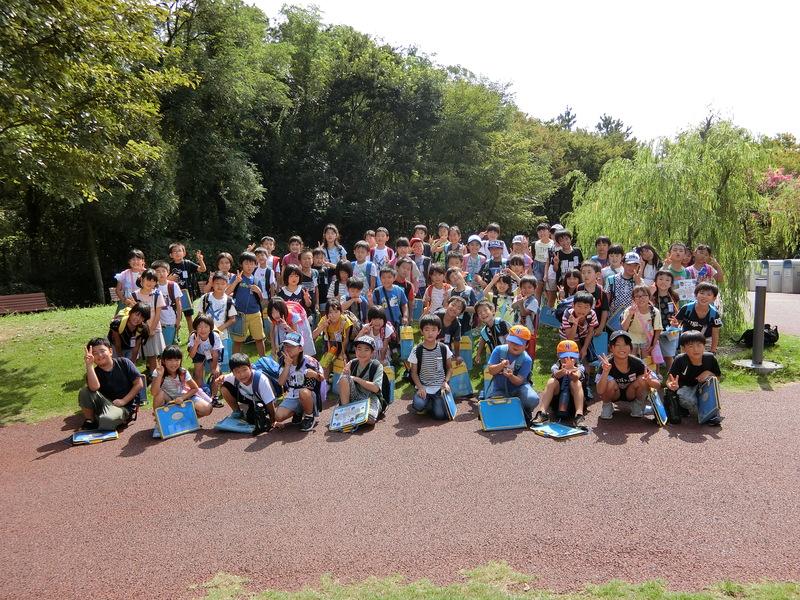http://sasaoka-es.agano.ed.jp/CIMG8001.JPG