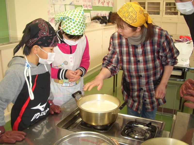 http://sasaoka-es.agano.ed.jp/CIMG9080.JPG