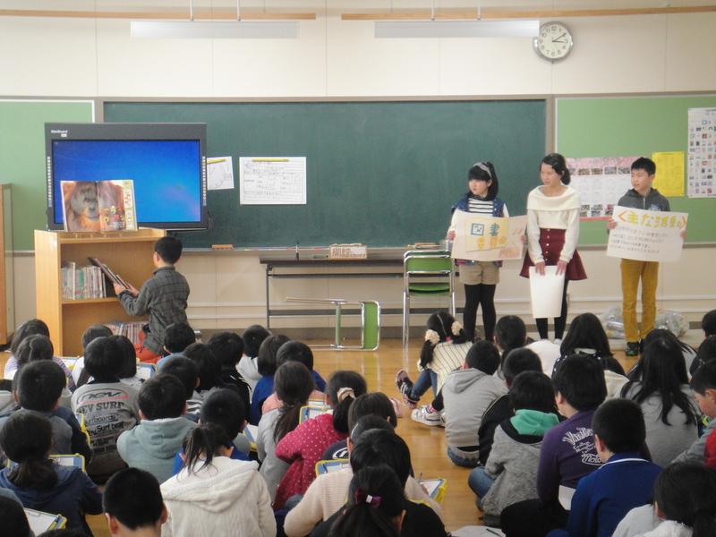 http://sasaoka-es.agano.ed.jp/DSC02601.JPG