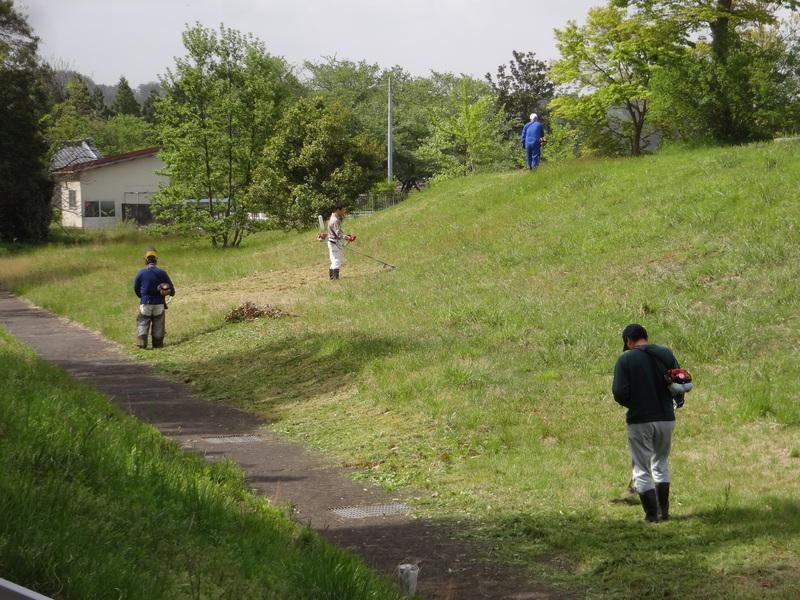 http://sasaoka-es.agano.ed.jp/DSC09878.JPG
