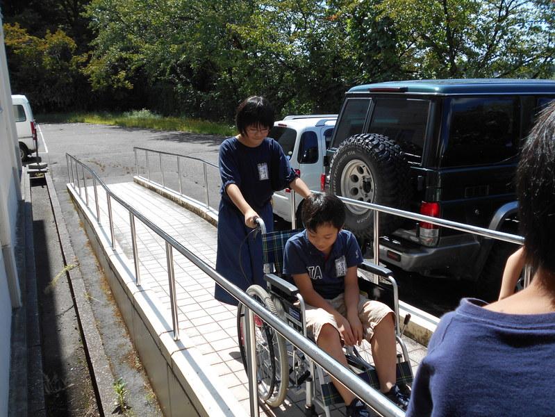 http://sasaoka-es.agano.ed.jp/DSCN0119.JPG