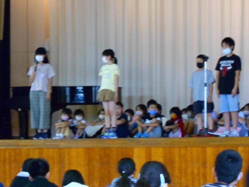 http://sasaoka-es.agano.ed.jp/DSCN0536.JPG