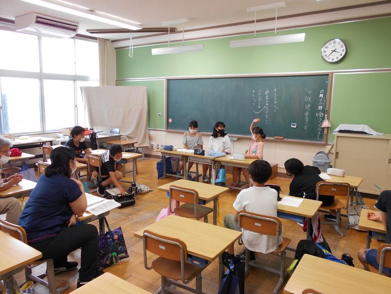 http://sasaoka-es.agano.ed.jp/DSCN0589.JPG