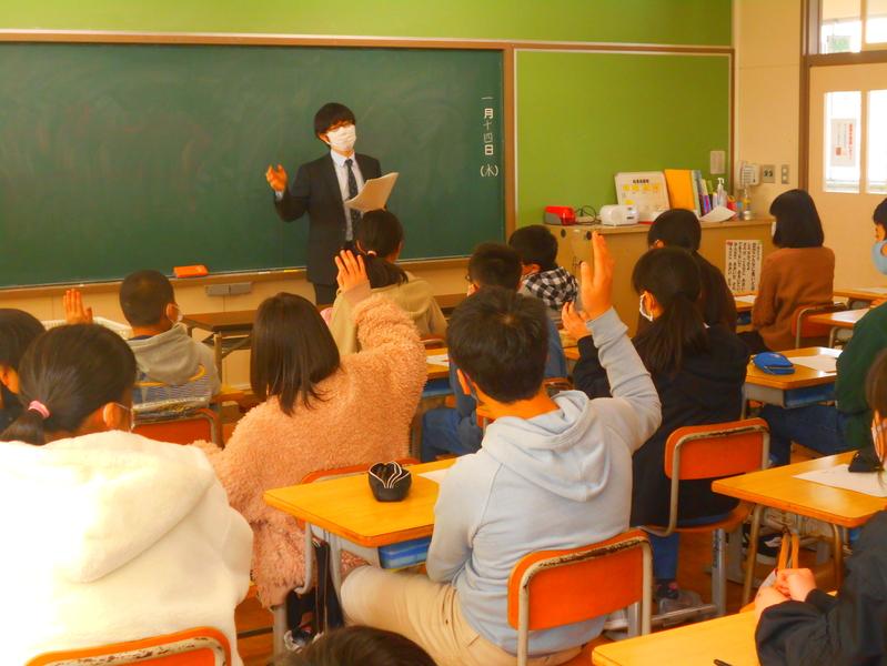 http://sasaoka-es.agano.ed.jp/DSCN1062.JPG