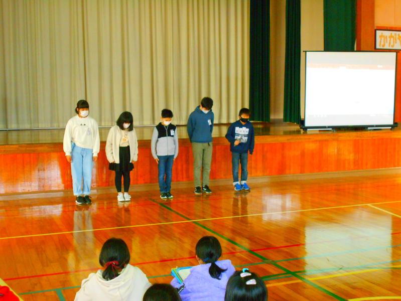 http://sasaoka-es.agano.ed.jp/DSCN1083.JPG