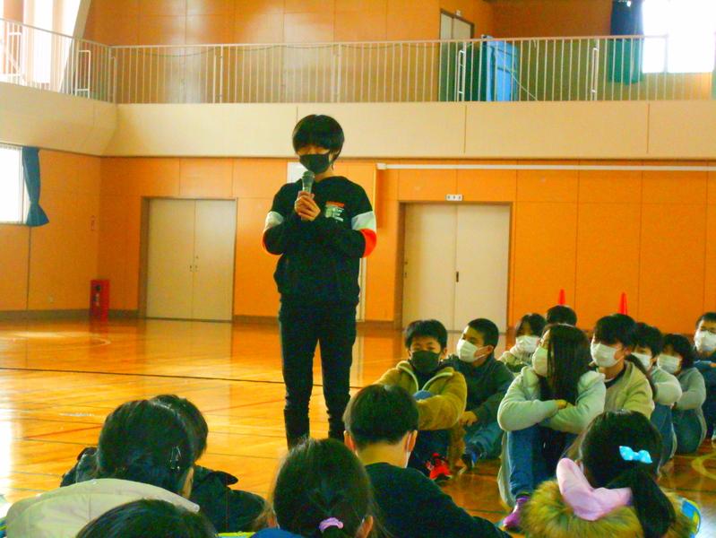 http://sasaoka-es.agano.ed.jp/DSCN1093.JPG