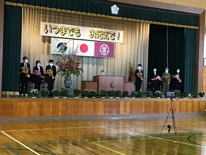 http://sasaoka-es.agano.ed.jp/IMG_0017.JPG
