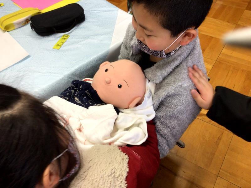 http://sasaoka-es.agano.ed.jp/IMG_0123.jpg