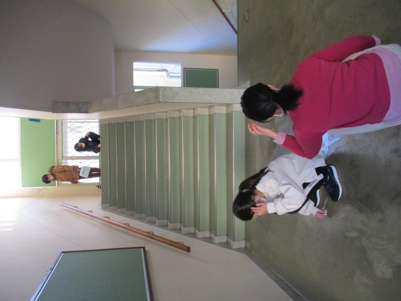 http://sasaoka-es.agano.ed.jp/IMG_0176.JPG