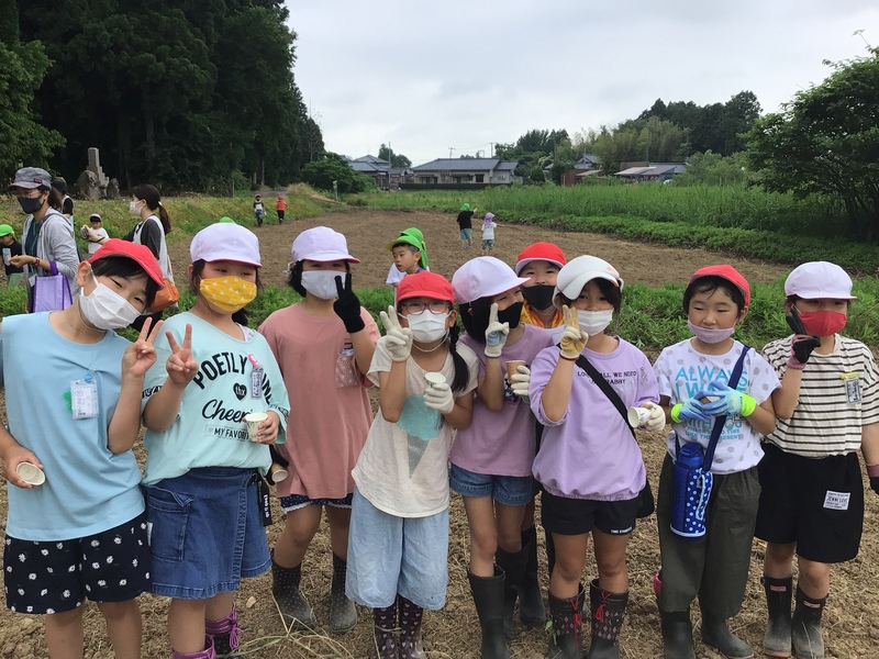 http://sasaoka-es.agano.ed.jp/IMG_0308.JPG