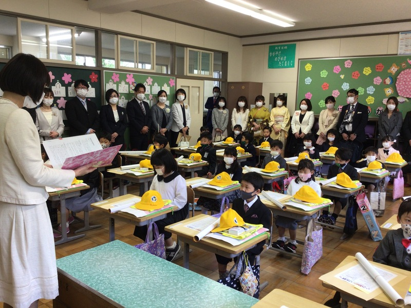http://sasaoka-es.agano.ed.jp/IMG_0757.JPG