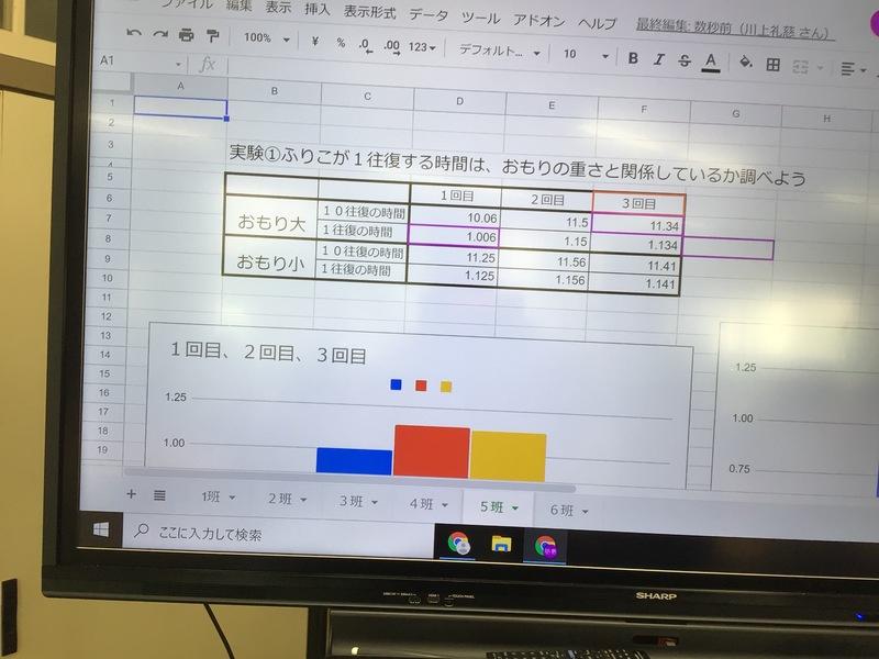 http://sasaoka-es.agano.ed.jp/IMG_0791.JPG
