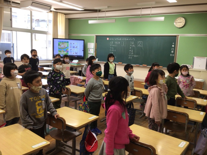 http://sasaoka-es.agano.ed.jp/IMG_0811.JPG
