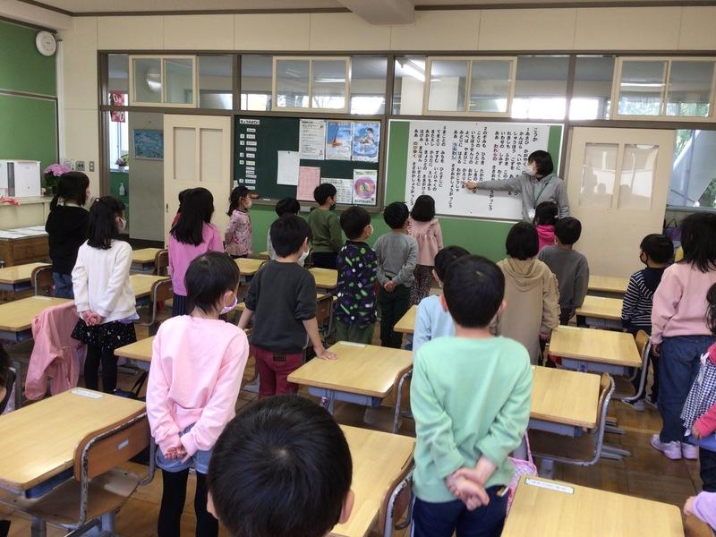 http://sasaoka-es.agano.ed.jp/IMG_0812.JPG
