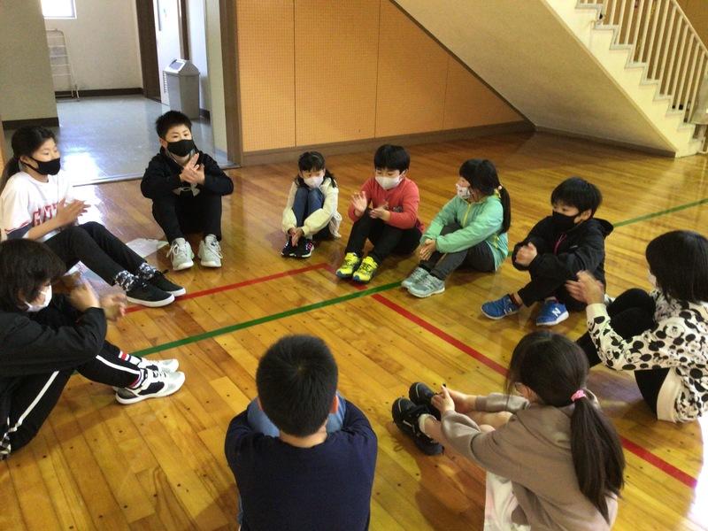 http://sasaoka-es.agano.ed.jp/IMG_0901.JPG