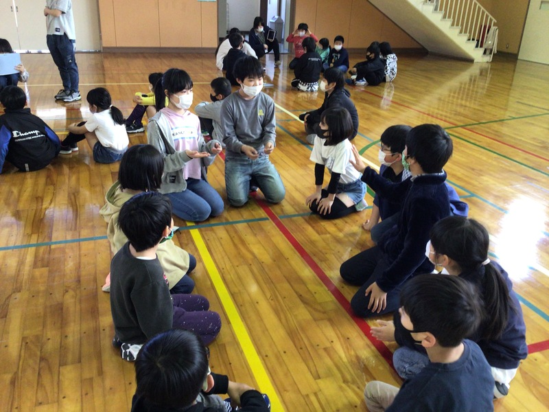 http://sasaoka-es.agano.ed.jp/IMG_0911.JPG