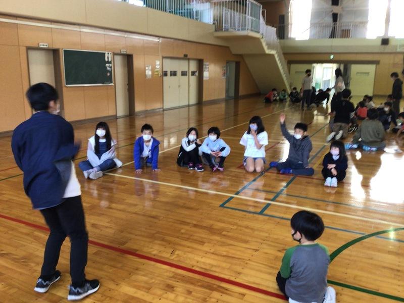 http://sasaoka-es.agano.ed.jp/IMG_0919.JPG