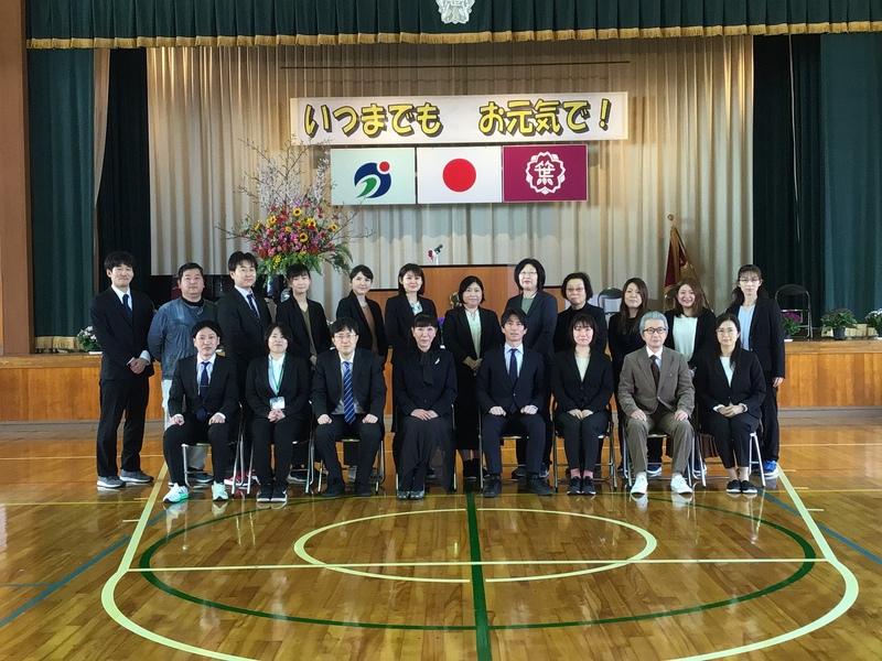 http://sasaoka-es.agano.ed.jp/IMG_1537.JPG