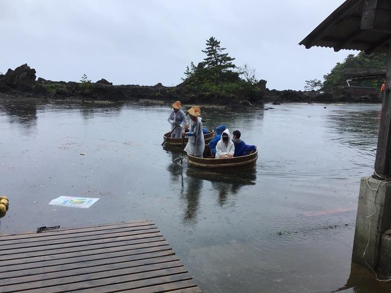 http://sasaoka-es.agano.ed.jp/IMG_1558.JPG