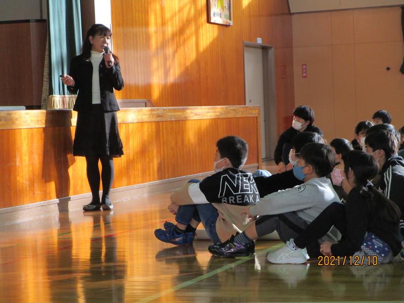 http://sasaoka-es.agano.ed.jp/IMG_1576.JPG