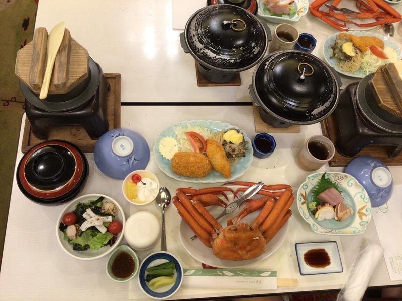 http://sasaoka-es.agano.ed.jp/IMG_1588.JPG