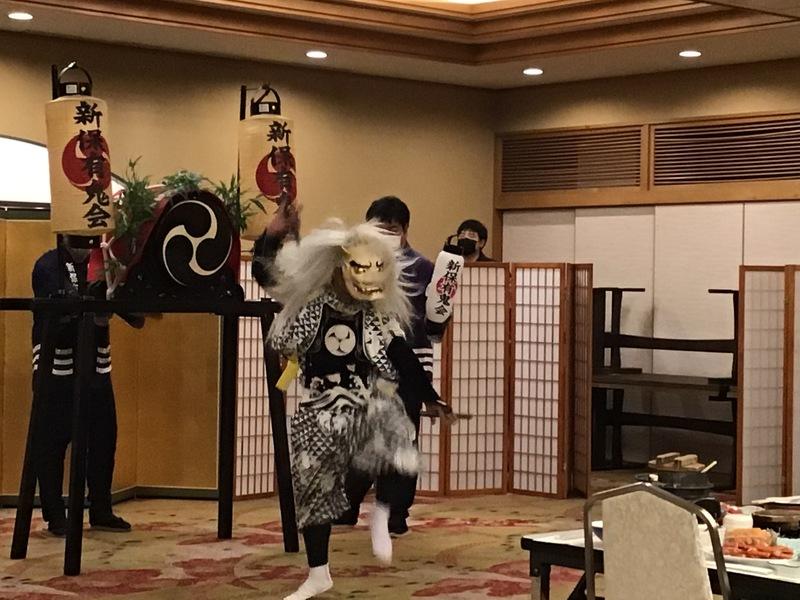 http://sasaoka-es.agano.ed.jp/IMG_1614.JPG