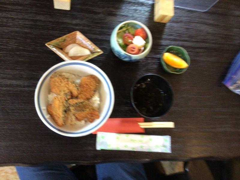 http://sasaoka-es.agano.ed.jp/IMG_1713.JPG