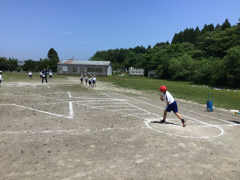http://sasaoka-es.agano.ed.jp/IMG_1853.JPG
