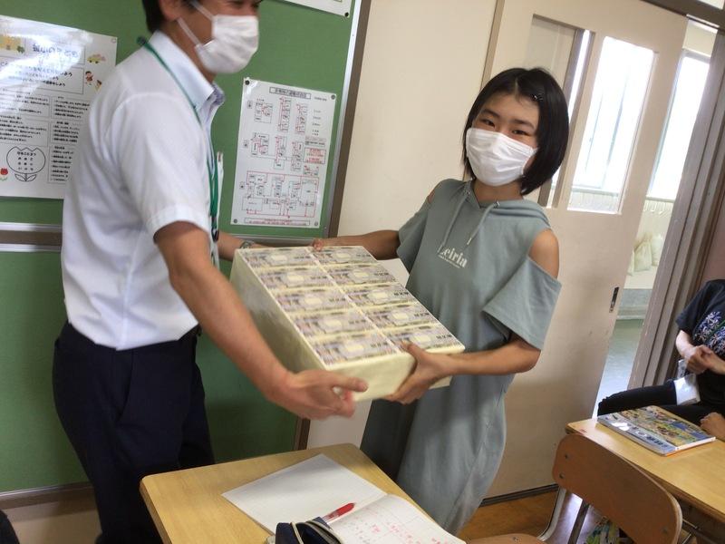 http://sasaoka-es.agano.ed.jp/IMG_1855.JPG