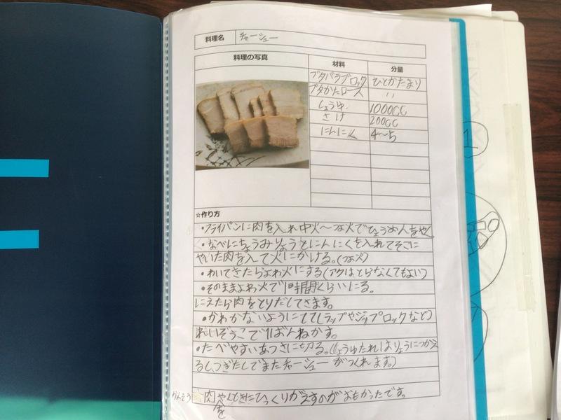 http://sasaoka-es.agano.ed.jp/IMG_2188.JPG