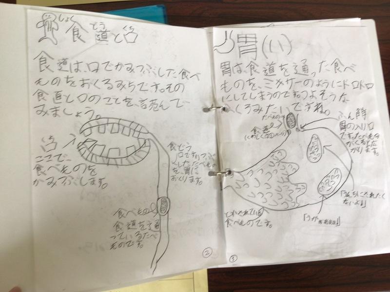 http://sasaoka-es.agano.ed.jp/IMG_2189.JPG