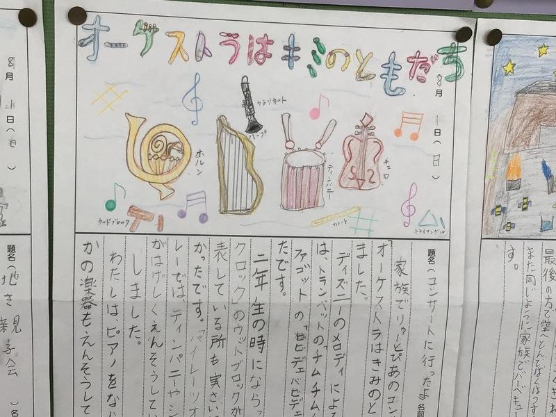 http://sasaoka-es.agano.ed.jp/IMG_2192.JPG
