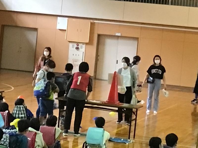 http://sasaoka-es.agano.ed.jp/IMG_2249.JPG