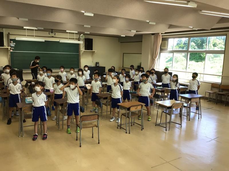 http://sasaoka-es.agano.ed.jp/IMG_2295.JPG