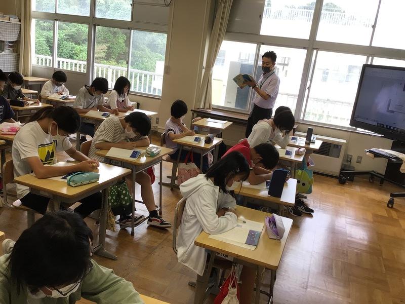 http://sasaoka-es.agano.ed.jp/IMG_2311.JPG