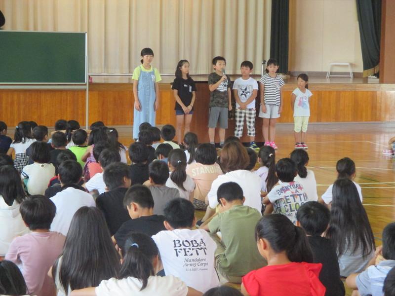 http://sasaoka-es.agano.ed.jp/IMG_2405.JPG