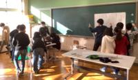 子供授業.png