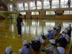 交通安全教室3.JPG