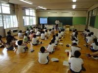http://sasaoka-es.agano.ed.jp/assets_c/2021/06/DSC06482-thumb-200xauto-3643.jpg