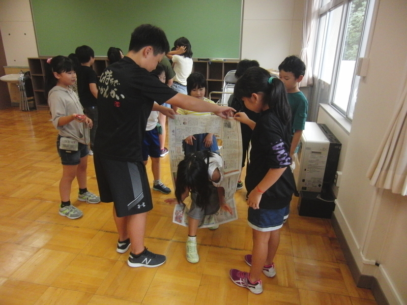 http://sasaoka-es.agano.ed.jp/thlu.JPG